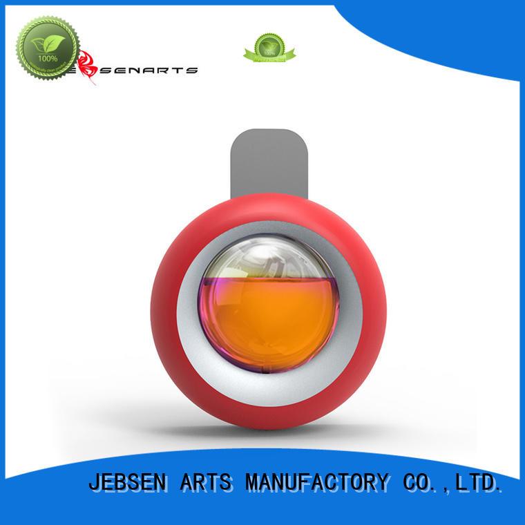 JEBSEN ARTS aroma good car air freshener high quality for restaurant