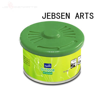 JEBSEN ARTS High-quality natural air fresheners for your home Supply for restaurant