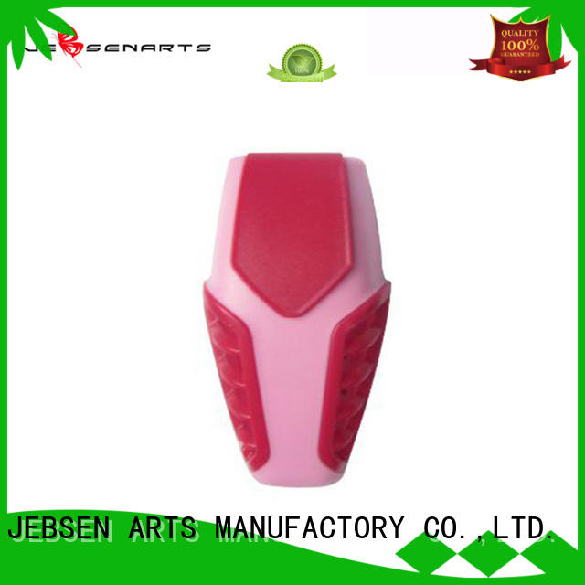 JEBSEN ARTS luxury strong air freshener perfume for home