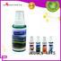 unscented Custom pump car air freshener spray sanis JEBSEN ARTS