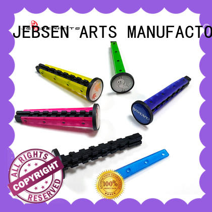 JEBSEN ARTS car refresher aroma diffuser for dashboard