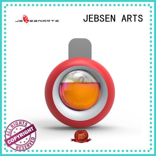 JEBSEN ARTS new car smell air freshener brands for office