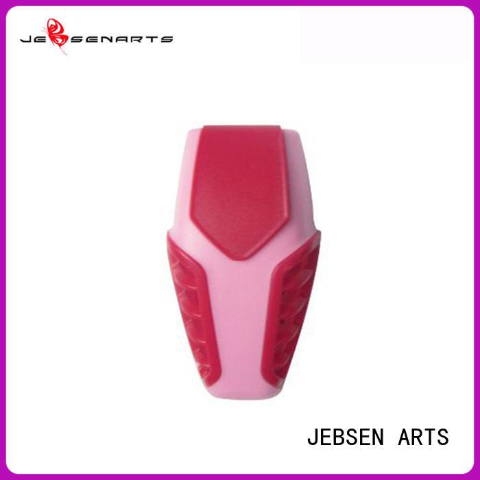 luxury air freshener formula manufacturers for car