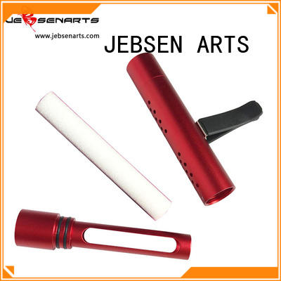 JEBSEN ARTS customised the best air fresheners for your home Supply for restroom