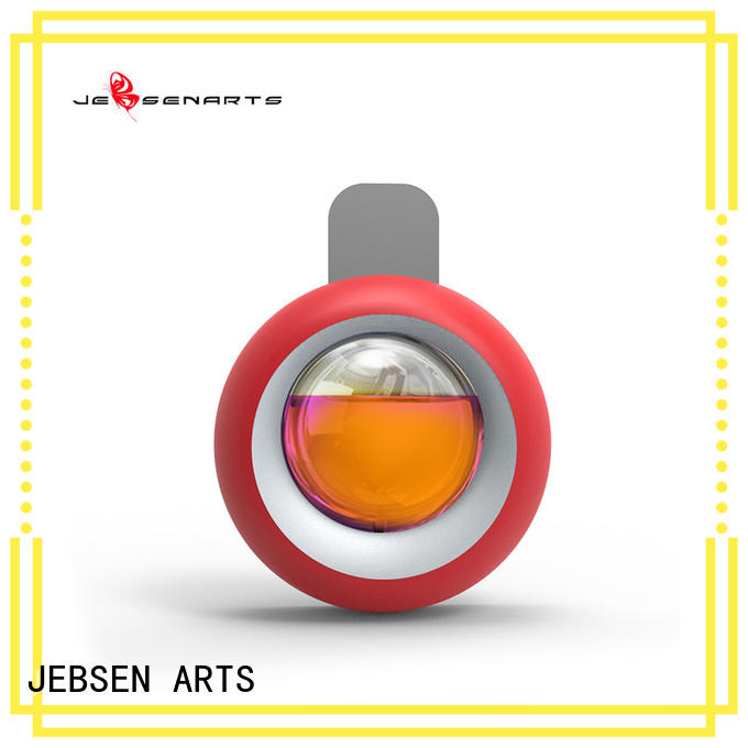 JEBSEN ARTS air freshener material Suppliers for office