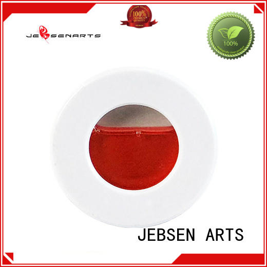 JEBSEN ARTS all natural air freshener perfume for bathroom