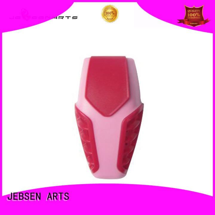high quality strong air freshener custom for restaurant JEBSEN ARTS