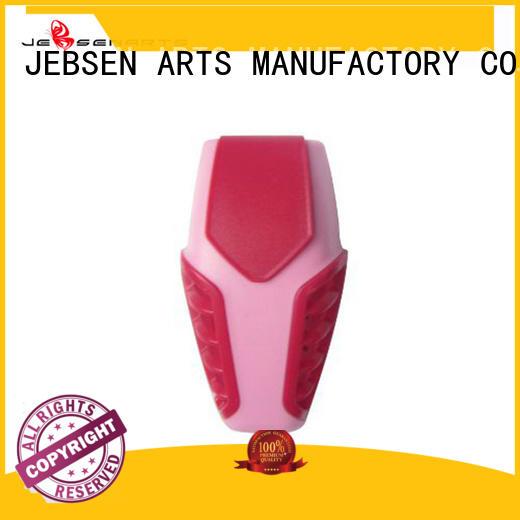 JEBSEN ARTS air flesher manufacturers for restaurant