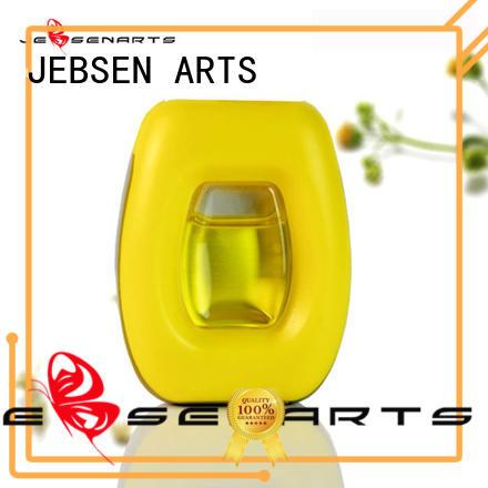 areon Custom air oil natural car air freshener JEBSEN ARTS hanging