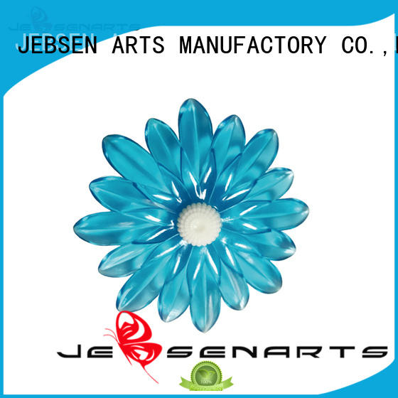 JEBSEN ARTS Brand fresehener personalised air freshener clip factory