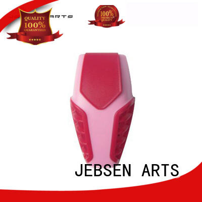 JEBSEN ARTS personalised car air fresheners holder for restaurant