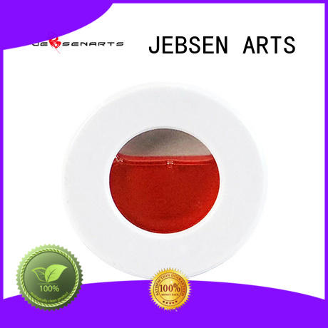 JEBSEN ARTS Brand black membrane brands scents car air freshener fragrance