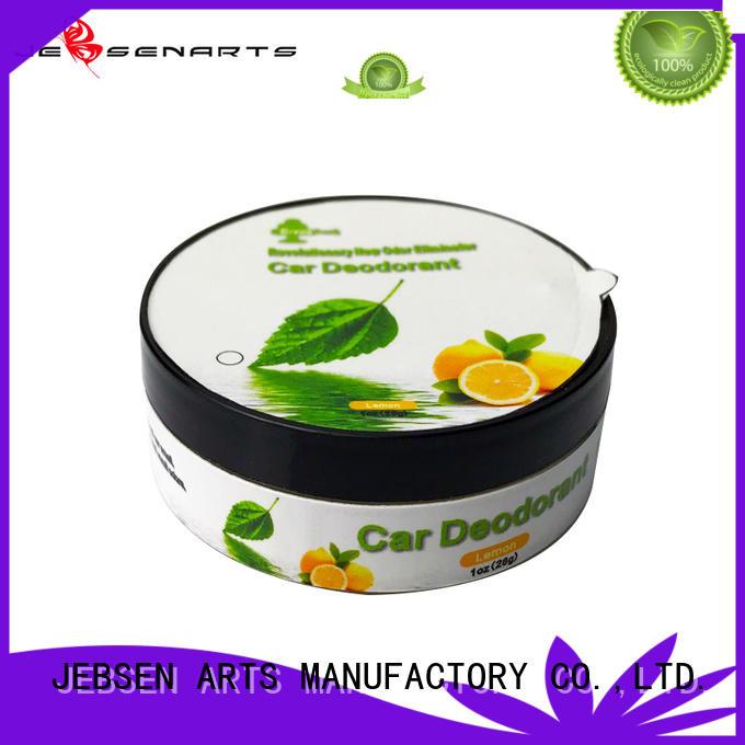 eliminator smokers car odor eliminator car JEBSEN ARTS company