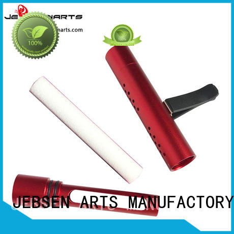 personalized air fresheners clips Bulk Buy plastic JEBSEN ARTS