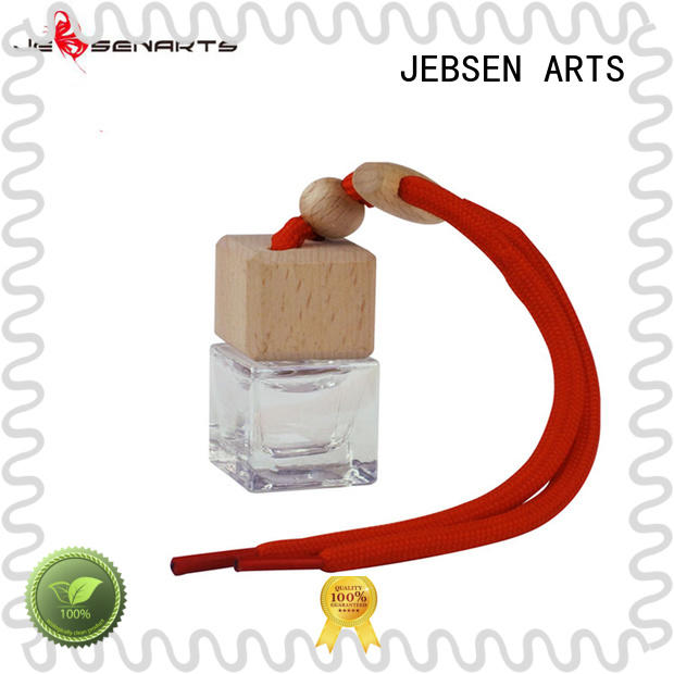 smell hanging car air freshener perfume for home