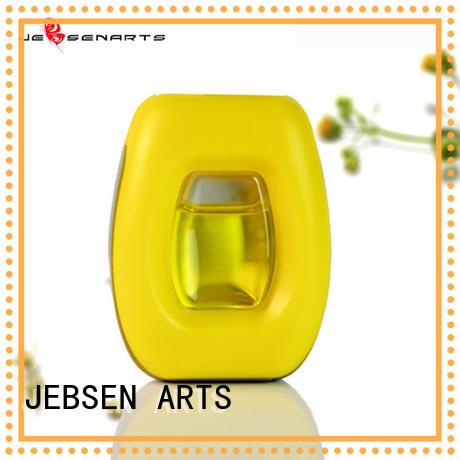 JEBSEN ARTS car dashboard air freshener Suppliers for restaurant