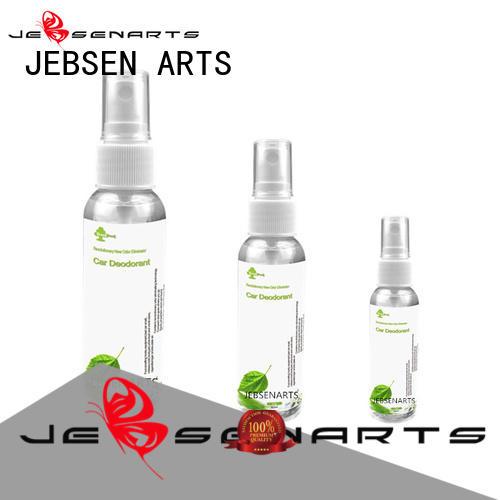 bathroom gel toilet eliminator car odor eliminator JEBSEN ARTS
