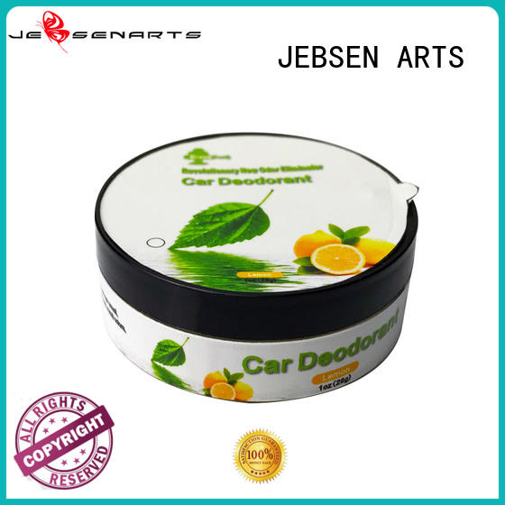 toilet odor eliminator cigarette spray car odor eliminator JEBSEN ARTS Brand