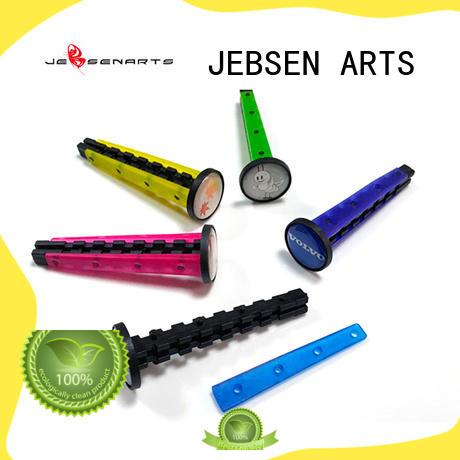 hot sale automatic air freshener holder for bathroom JEBSEN ARTS