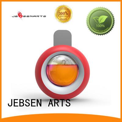 JEBSEN ARTS Brand h08 car scents car air freshener