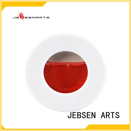 JEBSEN ARTS scents car air freshener factory for restaurant