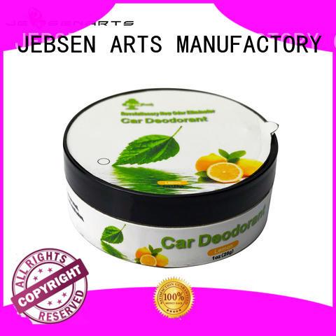pet odor neutralizer spray manufacturer for restaurant