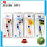 mini Custom card perfume car air freshener spray JEBSEN ARTS sanis