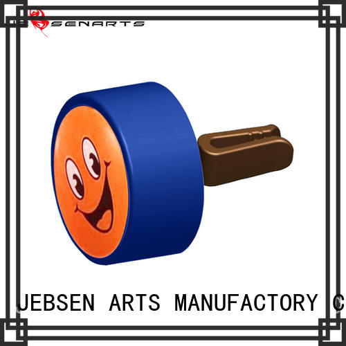 JEBSEN ARTS are air wick plug ins toxic Supply for home