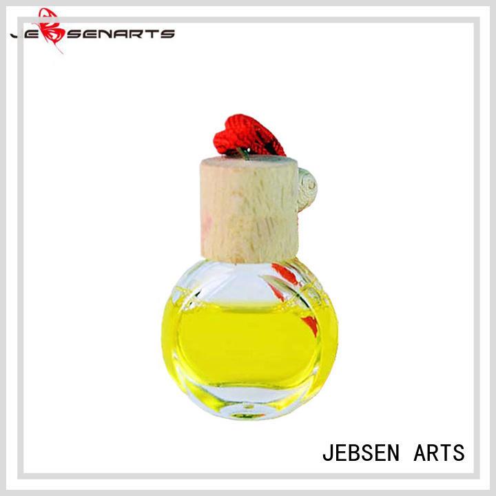 liquid car perfume bottle Suppliers for home