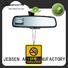 air freshener paper professional for boat JEBSEN ARTS