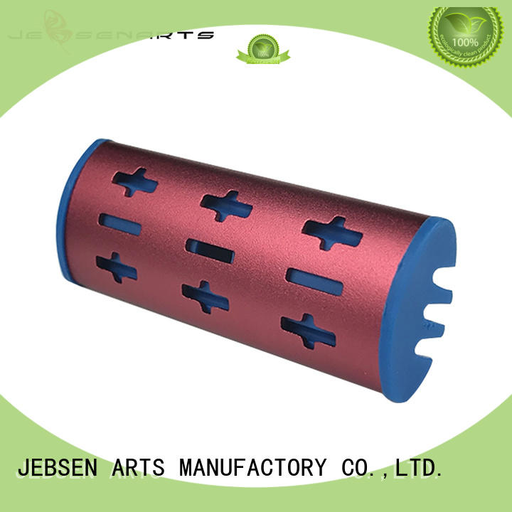 JEBSEN ARTS refreshers air freshener Suppliers for car