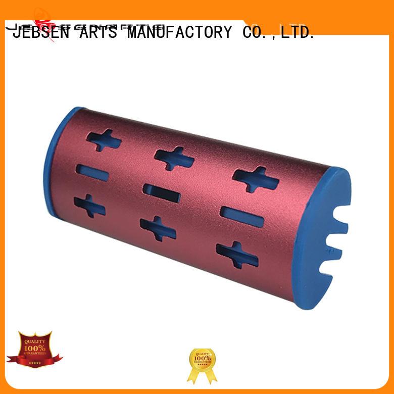 JEBSEN ARTS scented car vent clips ambientador for car