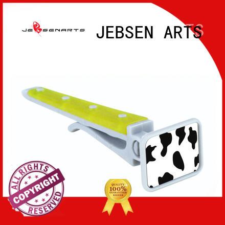 hot sale car refresher popular for restroom JEBSEN ARTS