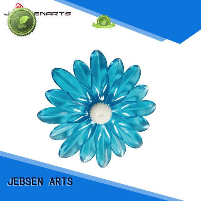 air filter freshener for home JEBSEN ARTS