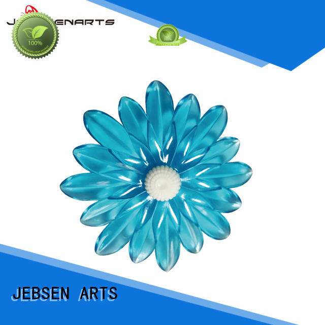 air filter freshener for home JEBSEN ARTS