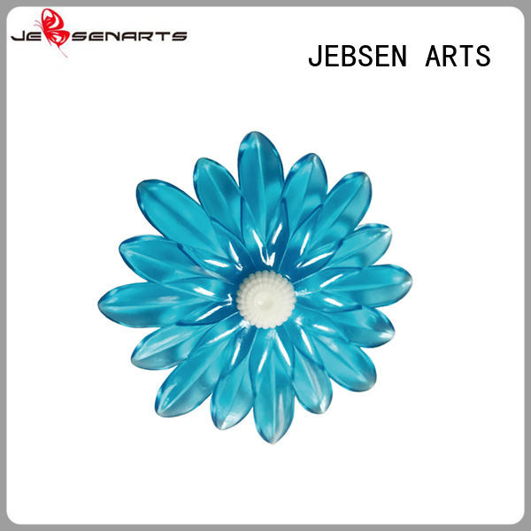 JEBSEN ARTS metal diffusers all natural air freshener company for home
