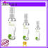 eliminator gel toilet odor eliminator JEBSEN ARTS manufacture