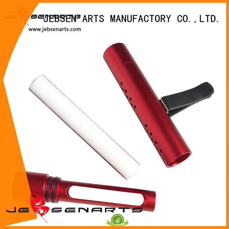 JEBSEN ARTS wick solid air freshener sticker for sale