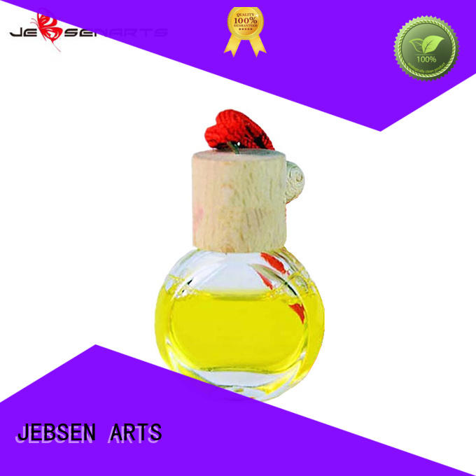 areon car perfume hanging supplier for car