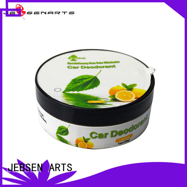 JEBSEN ARTS cinnamon air freshener spray company for home