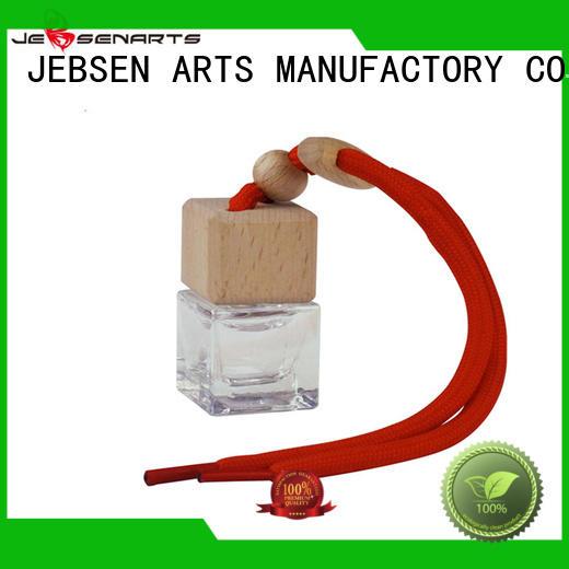 smell car perfume hanging manufacturer for car