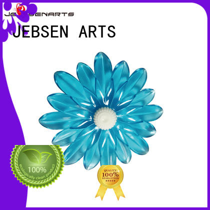 air jebsenarts new car scent air freshener oem JEBSEN ARTS company