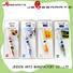 Wholesale home liquid air freshener Suppliers for bathroom