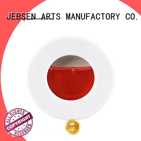 JEBSEN ARTS long lasting car air freshener holder for office