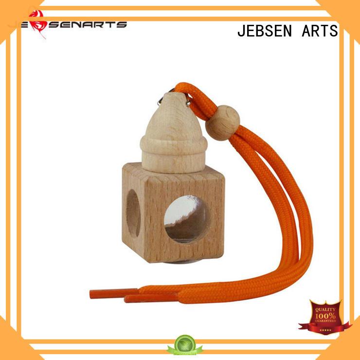 popular hanging air freshener hot sale for restaurant JEBSEN ARTS