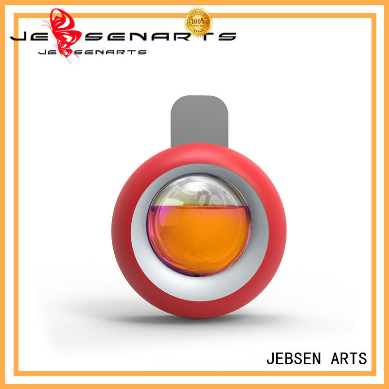 JEBSEN ARTS personalised car air fresheners brands for restroom