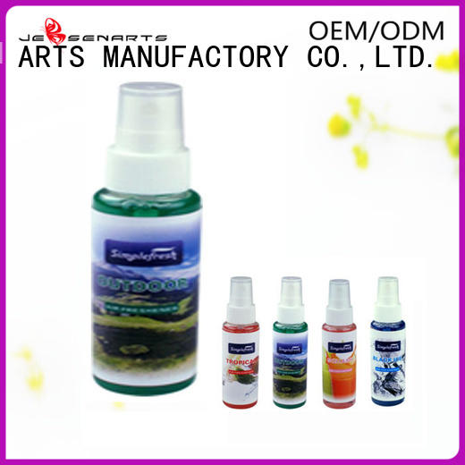 New battery operated automatic air freshener manufacturer for restroom