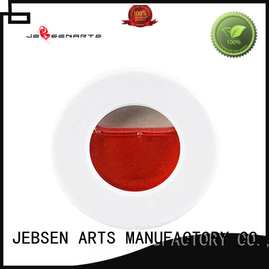 4ml natural car air freshener holder JEBSEN ARTS company