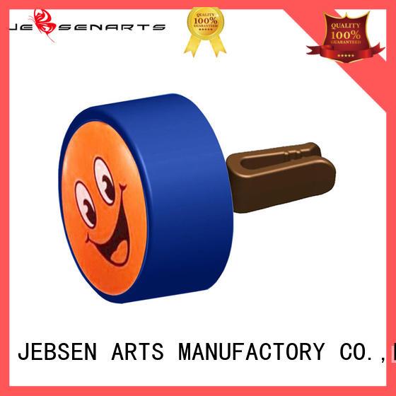 JEBSEN ARTS custom car fresheners aroma diffuser for car