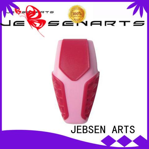 strong air freshener perfume for bathroom JEBSEN ARTS